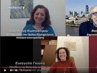 interviewfaces2021