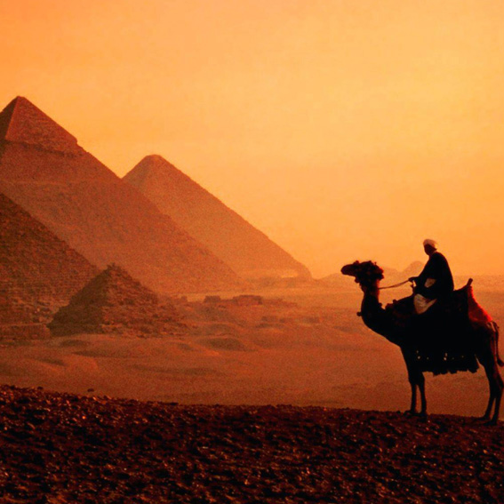"""Egypt Wallpaper: Our Group €�History Of Art"""""""