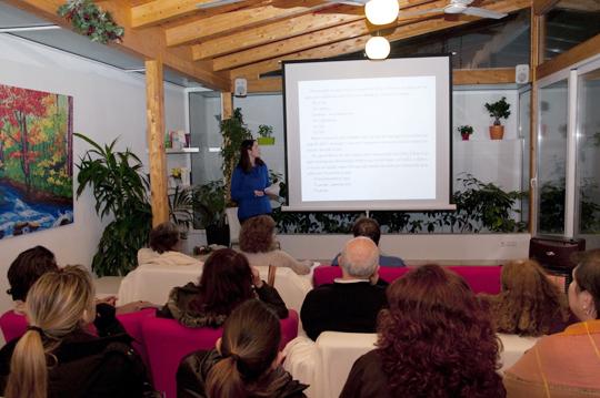 Ομάδα Ανάλυσης Ποίησης και Λογοτεχνίας_16-12-2013_02