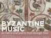 Byzantine Music 12 October 2018_A4