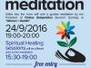 meditation_sept2016