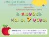 parastash-xionath-05-12-15